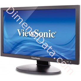 Jual Monitor VIEWSONIC LED [VA1603a]